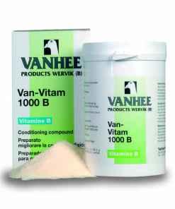 Van-Vit am 1000 B - 250 g