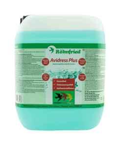 Röhnfried Avidress Plus 5 Liter