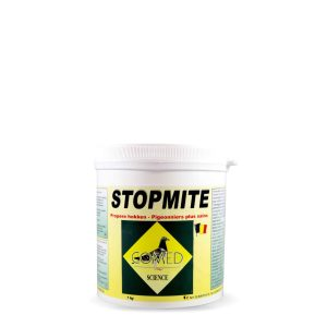 Comed Stopmite 300g