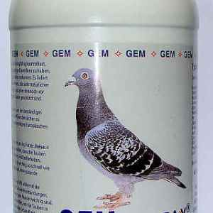 Gem Supplements GEM-THEPAX / 1000ml