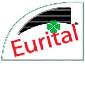 Eurital