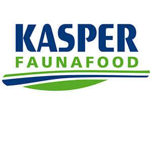 Kasper P40