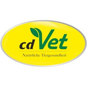 CdVet Naturprodukte