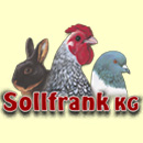 Sollfrank