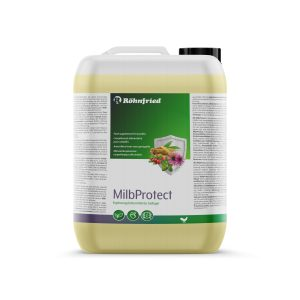 MilbProtect