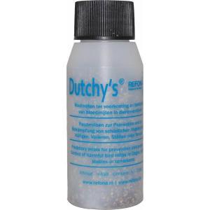 Refona Raubmilben Dutchy's® (2.500)
