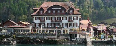 Strandhotel-1