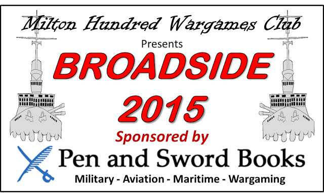 broadside2015header