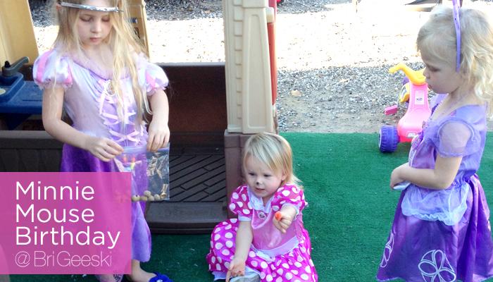 Princesses #minnie #disney #minniesbowtique