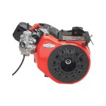 Racing Engines For Go Karts Snocross Briggs Stratton