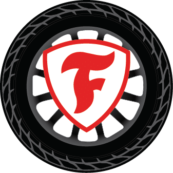 Firestone auto