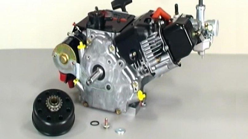 Racing Parts For Briggs And Stratton Engines | Reviewmotors co
