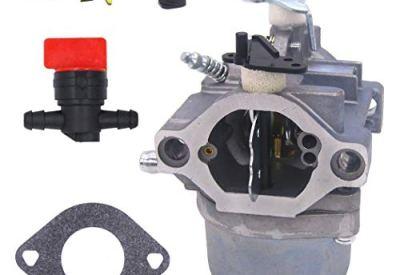 Carb | Briggs & Stratton Carburetors