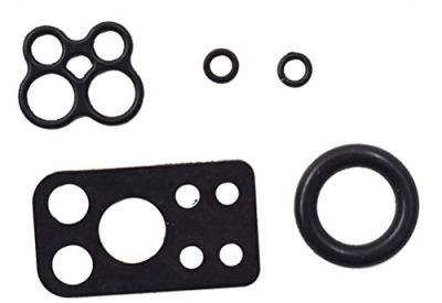 Repair | Briggs & Stratton Carburetors