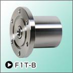 F1T-B