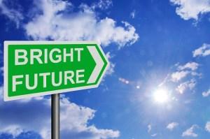 Bright-Future