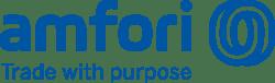 amfori-logo-blue-01