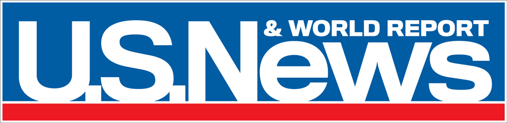 us-news-and-world-report-logo_0