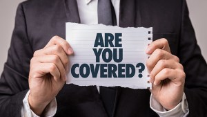 Water Damage Insurance Coverage