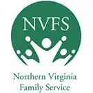 Clients - Northern Virginia Family Service (NVFS) Logo