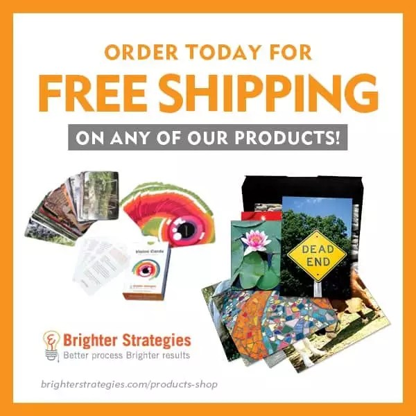 BrigthStrat_FreeShipping