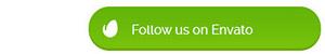Follow brightery on Envato market