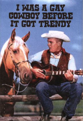 7829gay-cowboy-posters.jpg