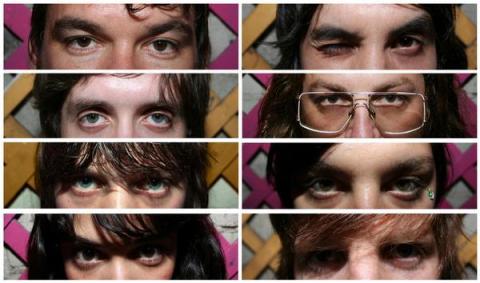 Phenomenal_Handclap_Band_The_Phenomenal_Handclap_Band_Commonfolk_Records