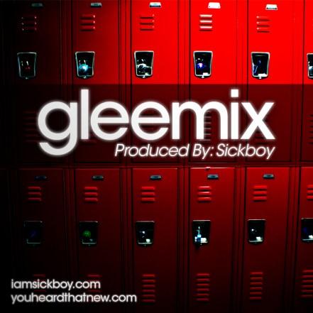 00-coverart-sickboy-gleemix-2010