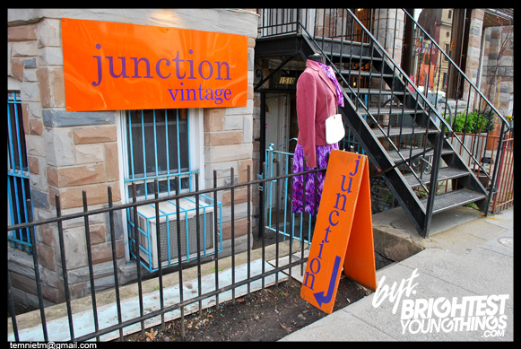 junction (1 of 8)