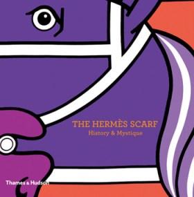 HermesBookCover