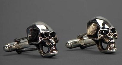 John-Varvatos-Sterling-Silver-Skull-Cufflinks