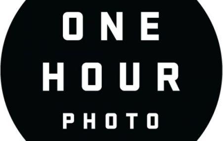 One_hour_photo_logo