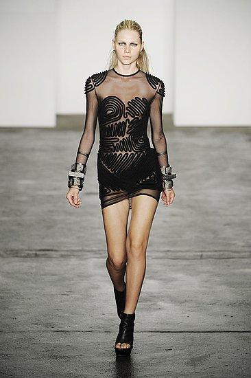 alex-wang-mesh-dress-runway