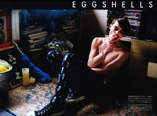 eggshells2