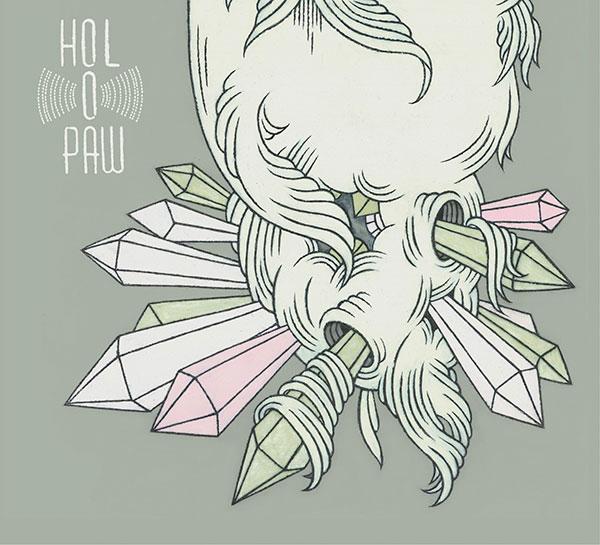 holopaw2