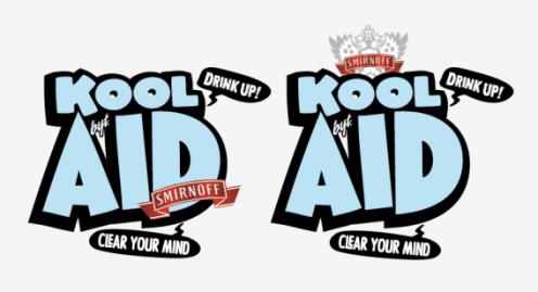 koolaid_condensed