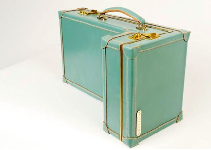 williams-handmade_suitcase