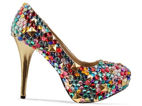 915d4801b82 The Best and Worst of Heels of 2011 ⋆ BYT // Brightest Young Things