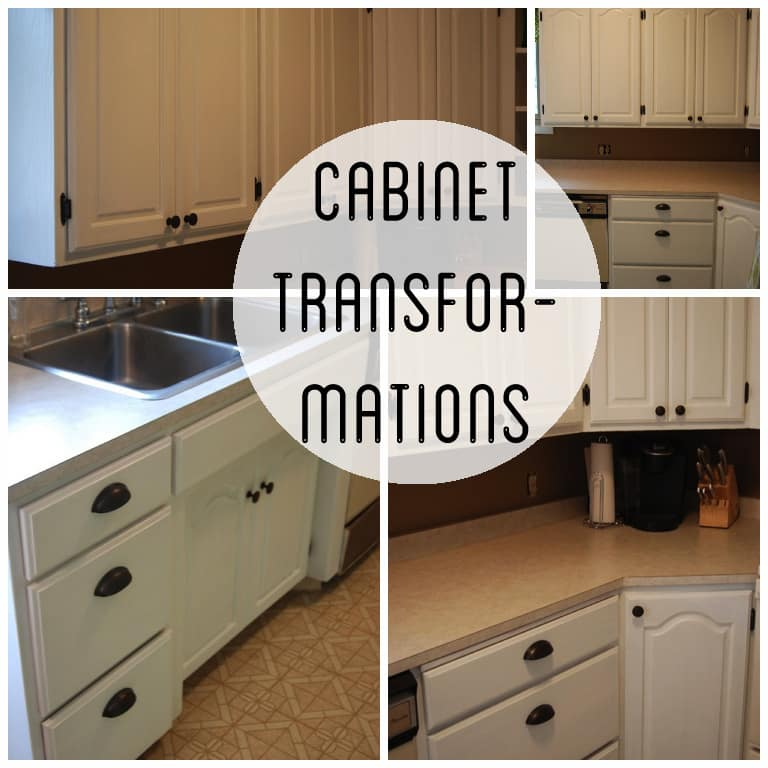 Rustoleum Kitchen Cabinet: Painting Kitchen Cabinets With Rustoleum Cabinet