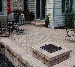 patio installations st charles