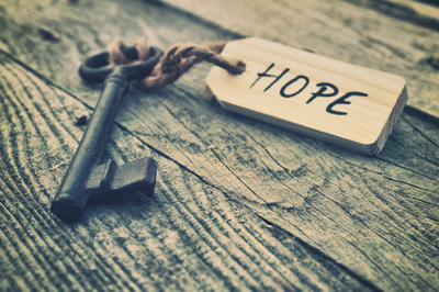 Bright Hearts Counseling / Therapy