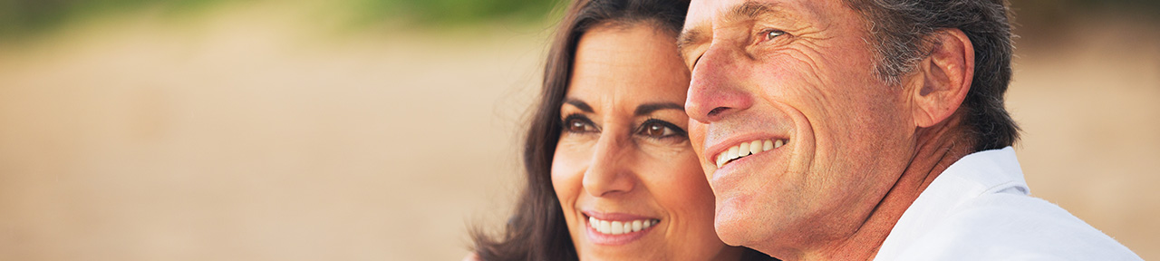 Effective Anger Management