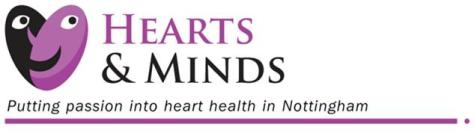 hearts and minds 2013