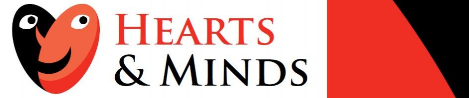 cropped-hearts-and-minds