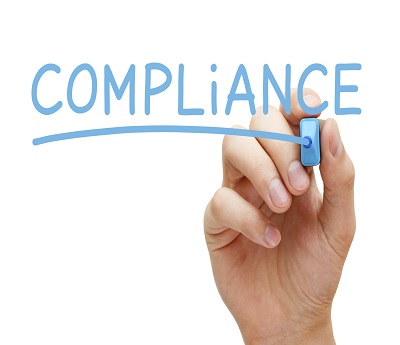 2 mins on… Using your Voice of Customer Solution for Compliance