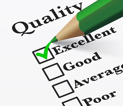 2 minutes on… What's missing from your Quality Assurance process?
