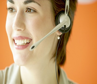 2 minutes on… Myth Busting in Customer Services