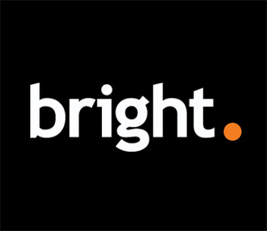 New in Bright Navigator – Customer surveys by text message!