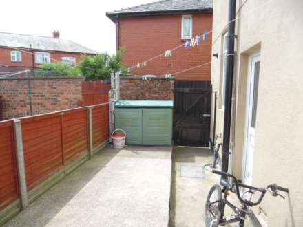 Property For Sale Wood Street High Crompton Shaw